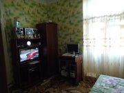 Большая комната 24 м. в Дубне - Фото 2