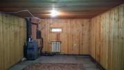 Продам зимний дом в Новинке на уч. 17 соток - Фото 5