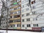 Продается 1-комнатная квартира, ул. Рахманинова