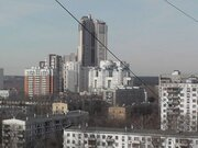 Продажа квартиры, м. Октябрьское поле, Бульвар Генерала Карбышева - Фото 5