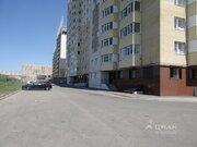 Продажа офиса, Ставрополь, Ул. Родосская