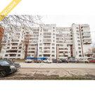 Журналистов 2, Продажа квартир в Казани, ID объекта - 323039021 - Фото 2