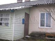 Продажа квартиры, Ефимовский, Бокситогорский район, Ул. Сенная - Фото 2