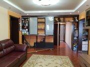 3 комнатная квартира М. О, г. Раменское, ул. Приборостроителей, д. 7