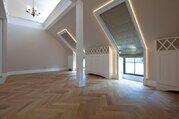 Продажа квартиры, Купить квартиру Юрмала, Латвия по недорогой цене, ID объекта - 313139686 - Фото 3