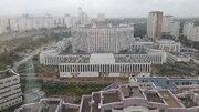 """Элитный Жилищный комплекс """"Миракс Парк"""", Видовая квартира - Фото 2"""
