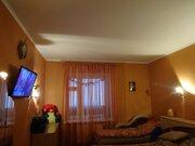 Элитная 2-ух ком. квартира в центре города, Купить квартиру в Липецке по недорогой цене, ID объекта - 314153889 - Фото 6