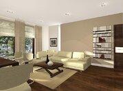 Продажа квартиры, Купить квартиру Юрмала, Латвия по недорогой цене, ID объекта - 313137194 - Фото 4