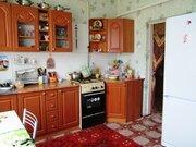 Продажа домовладение в городе Миллерово , Предложение 29012 - Фото 4
