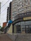 Уютная 4-комнатная квартира в центре Владикавказа, Продажа квартир во Владикавказе, ID объекта - 331054355 - Фото 3