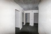 2-комнатная квартира в доме с индивидуальным газовым отоплением
