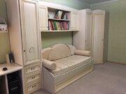 Продам уютную 3-х комнатную квартиру - Фото 2