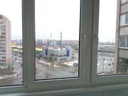 Продается комната 13 м2, м.Проспект Просвещения - Фото 3