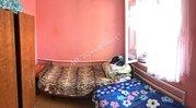 Дом 81,9 м2, с. Вилино, Бахчисарайский р-он - Фото 3