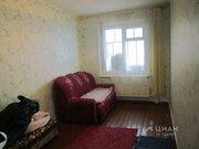 Продажа комнат ул. Анфиногенова, д.5
