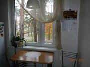 Продажа квартиры, Купить квартиру Юрмала, Латвия по недорогой цене, ID объекта - 313154891 - Фото 4