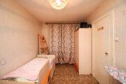 Владимир, Лакина ул, д.137 б, 2-комнатная квартира на продажу - Фото 3