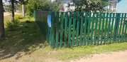 Продажа дома, Мосальский район, Улица Садовая - Фото 2