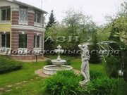 Киевское ш. 10 км от МКАД, Внуково, Коттедж 250 кв. м - Фото 2