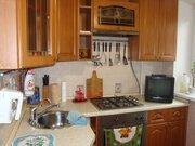 3-комн.квартира в г.Мытищи, Аренда квартир в Мытищах, ID объекта - 322805857 - Фото 1