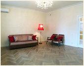 Комфортная 3х квартира после ремонта - Фото 2