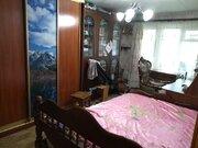 Квартира, ул. Волгоградская, д.41 - Фото 3