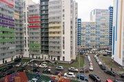 Продажа квартиры, Кудрово, Всеволожский район, Пражская ул. - Фото 4