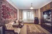 Стань счастливым обладателем 2-х комнатной квартиры на Мальково! - Фото 3