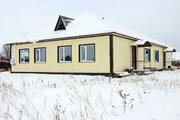 Продаётся квартира с земельным участком в районе Сельмаш