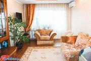 Квартиры, Ленина проспект, д.38