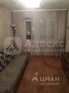 1-к кв. Тюменская область, Тюмень ул. Мельникайте, 58 (32.0 м)