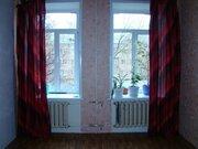 Владимир, Перекопский городок, д.11, комната на продажу