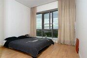 Продажа квартиры, Купить квартиру Рига, Латвия по недорогой цене, ID объекта - 313136761 - Фото 4