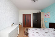 Владимир, Фатьянова ул, д.20, 1-комнатная квартира на продажу - Фото 4
