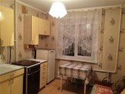 Ивановская 13, Купить квартиру в Перми по недорогой цене, ID объекта - 322992924 - Фото 3
