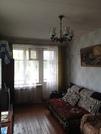 Продажа 1-ой квартиры в Серпуховском районе - Фото 5