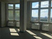 4 697 000 Руб., 2 комнатная квартира улица Фортовая дорога в Калининграде, Купить квартиру в Калининграде по недорогой цене, ID объекта - 316336273 - Фото 4
