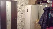 3-ка на Московской с отличным ремонтом, Купить квартиру в Калуге по недорогой цене, ID объекта - 323249765 - Фото 11