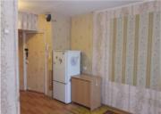 Продам 1-комнатную гостинку