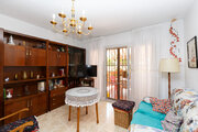 290 000 €, Продаю великолепный особняк Малага, Испания, Продажа домов и коттеджей Малага, Испания, ID объекта - 504362839 - Фото 37