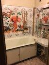 2-к квартира на Коллективной 1.3 млн руб, Купить квартиру в Кольчугино по недорогой цене, ID объекта - 323055644 - Фото 9