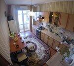 Продажа квартиры, Геленджик, Савицкого
