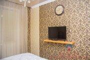 Продажа квартиры, Новосибирск, Ул. Лебедевского, Купить квартиру в Новосибирске по недорогой цене, ID объекта - 320178313 - Фото 15