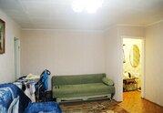 2-х комнатная квартира ул. Адм. Макарова, д. 22 - Фото 2