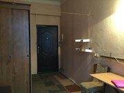 Продам комнату на проспекте Труда - Фото 4