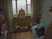 Квартира, пр-кт. Космонавтов, д.40, Купить квартиру в Ростове-на-Дону, ID объекта - 327662555 - Фото 3