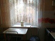 Сдается в аренду квартира г.Севастополь, ул. Мичурина, Аренда квартир в Севастополе, ID объекта - 325375392 - Фото 4