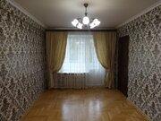 Квартира для отдыха в Кисловодске возле сан.Москва - Фото 5