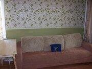 Продам 1-к квартиру, Серпухов г, Российская улица 40а