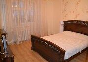 Продается 3х комнатная кв. в центре, в элитном доме, ул. Пушкина,120, Купить квартиру в Уфе по недорогой цене, ID объекта - 325481097 - Фото 9